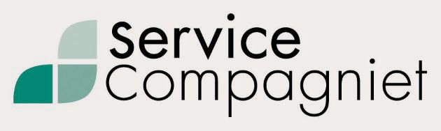 Service compagniet