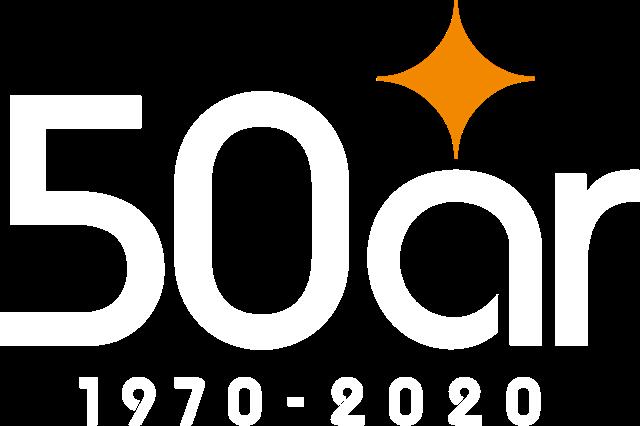 Skaraborgs städ 50 år