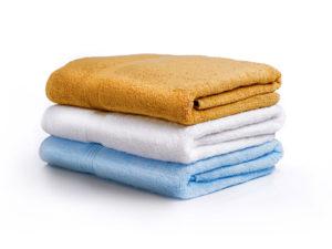 tvätthantering